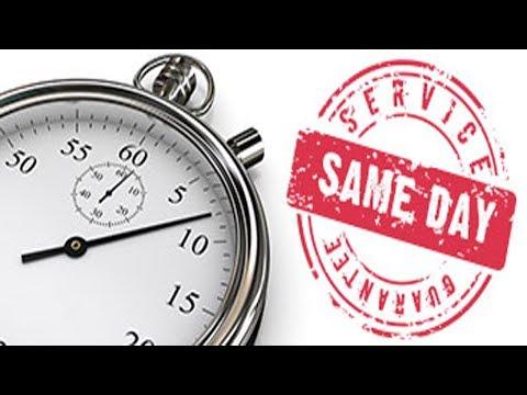 same-day-quick-uk-visa-service-|-uk-visa-information-||-uk-immigration|-|-ukvi-|-|-ukba-|-2018-hd