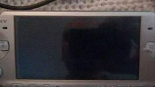 DOWNGRADE PSP 2000 3000 6.20/6.31/6.35 to 5.03 GEN Full (NO BS) NO PANDORA (TA-088v3 PSPs)