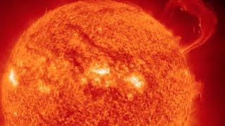 سوهو يحتفل بعشرين سنة من علوم الفضاء!