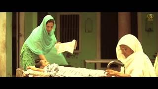 New Punjabi Songs 2019 | PIND |Official | Harf Cheema | Latest Punjabi Song 2019