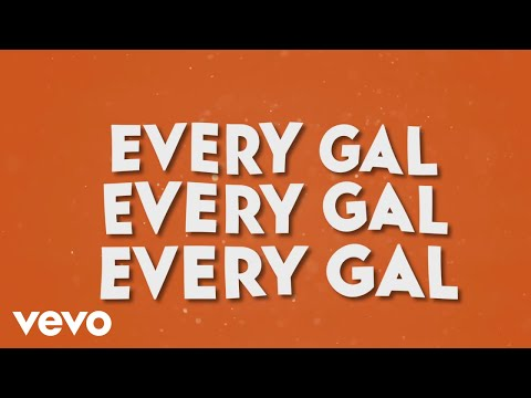 Tommy Lee Sparta - Polo (Lyric Video)