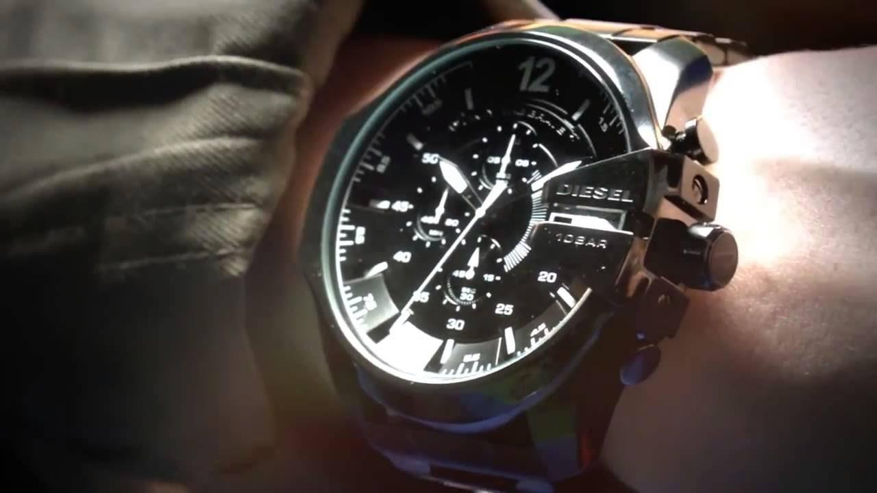 Классические часы для мужчин от японского бренда q&q в киеве!. Лучшая цена и выбор на официальном сайте qq-watch. Com. Ua!. Звоните ☎: 0-800-210 -362. Киевстар: (098) 855-22-42. Life: (093) 665-78-88. / часы q&q в украине.