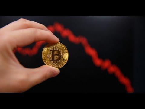 Bitcoin Might Soon