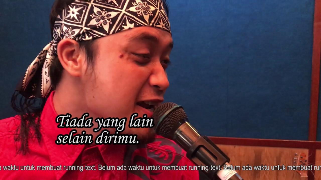 "Download Jafunisun - ""Sama-Sama"" (Cover-Translate Lagu Doel Sumbang)"
