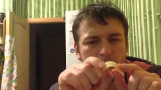 Сыр Гойа Goya La Paulina ☕ вкусный обзор еды