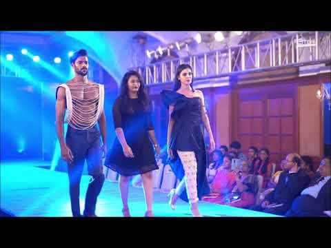 B Des Fashion Apparel Design Hits