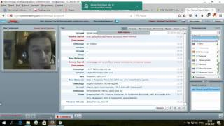 Вебинар для психологов по созданию сайта
