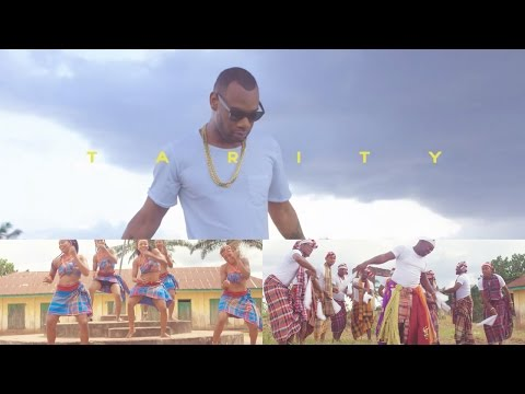 0 - D'Prince ft. Phyno - Tarity (Official Video)