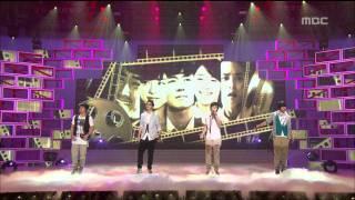 Video SG Wannabe & Kim Jong-wook - Reverse Fate, SG워너비 & 김종욱 - 운명을 거슬러, Music Cor download MP3, 3GP, MP4, WEBM, AVI, FLV Juli 2018