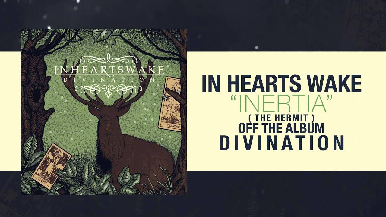 in-hearts-wake-inertia-the-hermit-riserecords