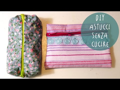 DIY Backpack tutorial | Cucire uno zainetto di stoffa| How to sew a shoulder bag from YouTube · Duration:  29 minutes 6 seconds