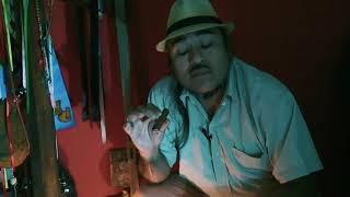 Qué anticipa el Brujo Atahualpa en la revancha de la Superfinal thumbnail