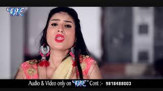 रौंगटे खडे हो जाएंगे इस विडियो के देखकर | 2020 में रिकॉर्ड बना देगा यह वीडियो | Upendra Lal Yadav
