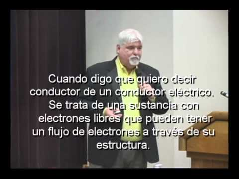 Electrónica Básica - Free Online School Electronic 50 classes