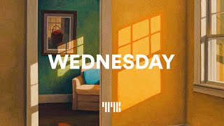 "Baixar R&B Type Beat ""Wednesday"" R&B Soul Guitar Instrumental 2020"