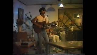 『すべての愛を君に』川村芳郎 in ニャンゴの部屋