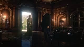 Once upon a time Staffel 6 Folge 01 - Die Bestimmung der Retter Ausschnitte Deutsch