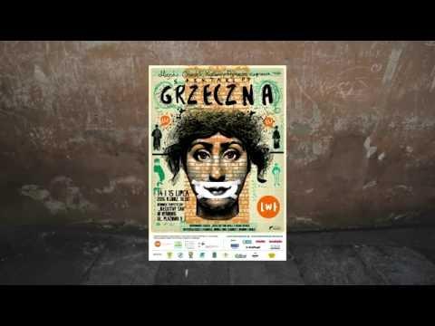 Lato w teatrze |  Miejski Ośrodek Kultury w Dynowie