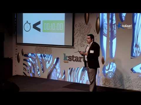 How does IndiaStack work? - Sanjay Jain and Gaurav Hinduja of Capital Float