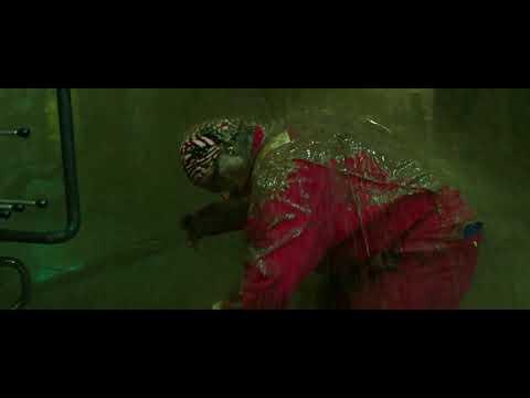Глубоководный горизонт - смотри полную версию фильма бесплатно на Megogo.net
