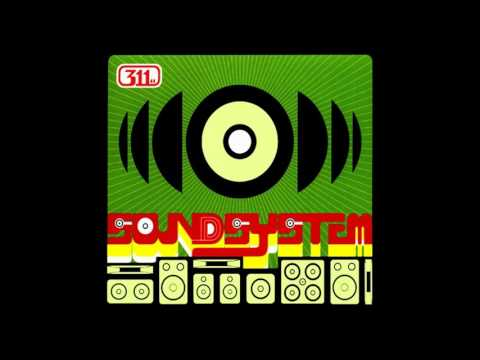 311  Soundsystem Full Album