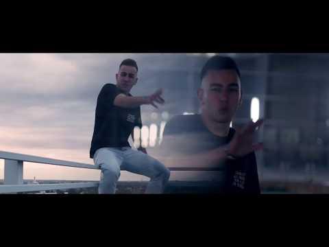 Randki ft Wayne