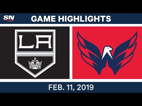 NHL Highlights |