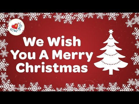 we-wish-you-a-merry-christmas-with-lyrics-|-christmas-songs-and-carols-hd