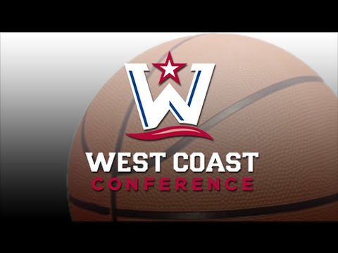 WCC This Week | January 17, 2015