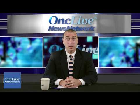 Preview: FDA Approval in NSCLC and EMA Regulatory Advances