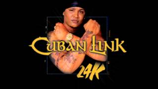 Cuban Link Ft. Pink - Play How You Want (2000)