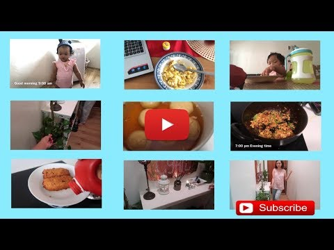 Daily vlog : diva gossip || successful in making desserts || nepalese family Sydney-|| our days
