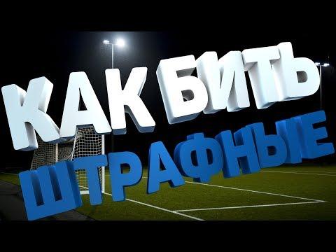 Реванш Мопса и Мартыненко ✔ blog fights 2из YouTube · Длительность: 29 с