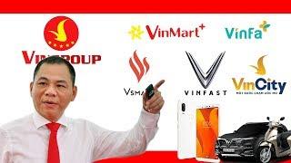 vingroup-v-nm-2018-chi-mnh-tay-vi-nhng-thnh-cng-ngoi-mong-i
