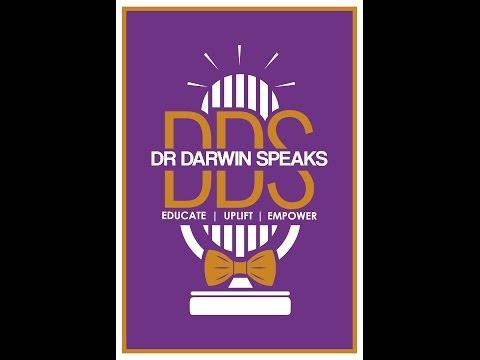 #AskDrDarwin Episode 001 / New Dentist Development Series / Dr Darwin Hayes DDS