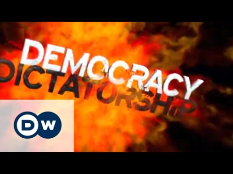 Is democracy at risk in Poland? | Conflict Zone