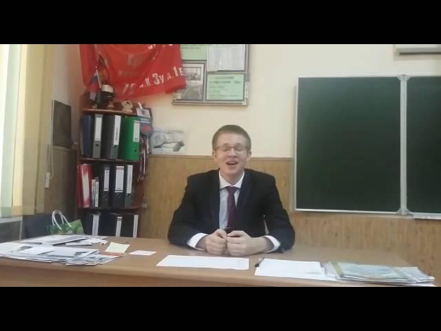 Сергей Корягин читает произведение «После дождя» (Бунин Иван Алексеевич)