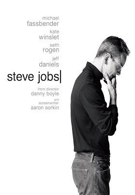 Assistir Steve Jobs