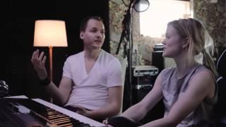 Ida Redig - Musikhjälpen 2013