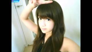 Memory Of Oku manami