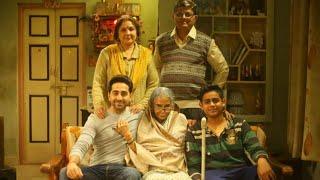 Top 10 Family Dramas In Bollywood Movies