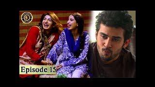 Video Mubarak Ho Beti Hui Hai  - Episode - 15 - Saima noor & Sajid Hassan - Top Pakistani Drama download MP3, 3GP, MP4, WEBM, AVI, FLV Desember 2017