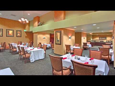 holiday inn hotel and suites phoenix mesa chandler mesa. Black Bedroom Furniture Sets. Home Design Ideas