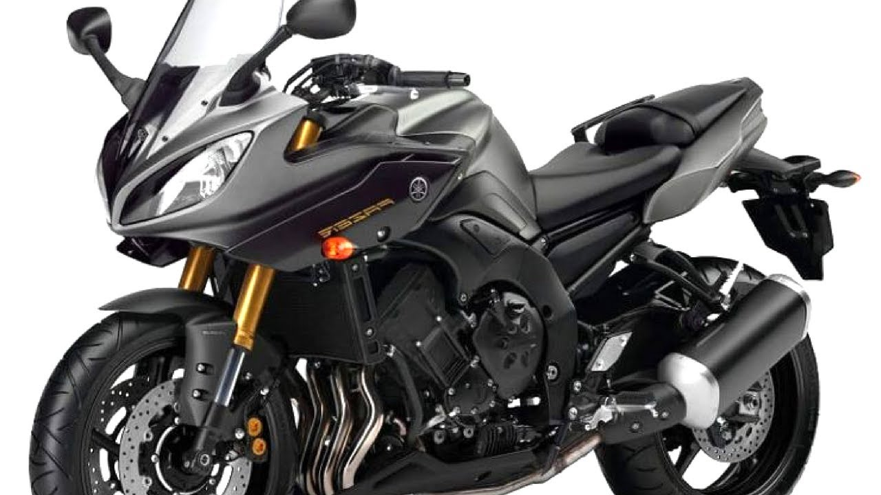 Yamaha fazer 250 india launch in october 2017 expected for 2017 yamaha 250 sho price