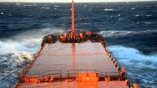 Работа в море(, 2015-11-27T20:08:25.000Z)
