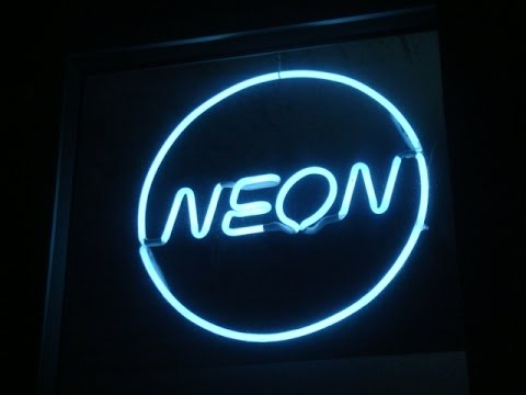 How to make Neon Signs | Neon Lighting | Neon Tube Bending | wanted job  sc 1 st  YouTube & How to make Neon Signs | Neon Lighting | Neon Tube Bending ... azcodes.com