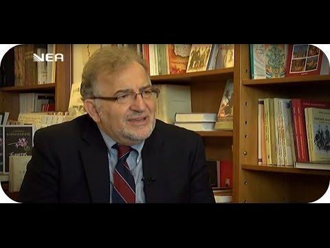 Dimitris Karagiannis : Love or nothing - Δημήτρης Καραγιάννης : Έρωτας ή τίποτα