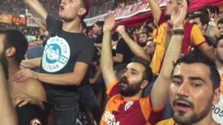 GALATASARAY-Beşiktaş Süper Kupa 13 Ağustos Konya Maç Öncesi Sonrası Esnası Yaşananlar (Vlog)