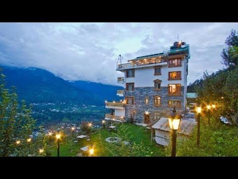 Rohtang Pass, Manali Tehsil, Kullu District, Himachal Pradesh, Indiaиз YouTube · Длительность: 1 мин21 с