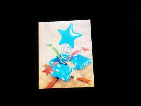 Samsung x620 скачивания игр